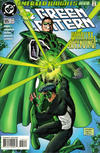 Cover for Green Lantern (DC, 1990 series) #105 [Direct Sales]