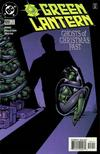 Cover for Green Lantern (DC, 1990 series) #109 [Direct Sales]