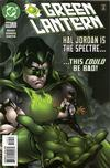 Cover for Green Lantern (DC, 1990 series) #119 [Direct Sales]