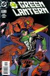 Cover Thumbnail for Green Lantern (1990 series) #125 [Direct Sales]