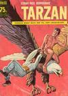 Cover for Tarzan (BSV - Williams, 1965 series) #13