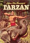 Cover for Tarzan (BSV - Williams, 1965 series) #15