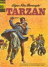 Cover for Tarzan (BSV - Williams, 1965 series) #28