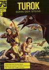 Cover for Turok (BSV - Williams, 1967 series) #7