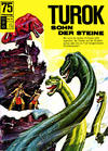 Cover for Turok (BSV - Williams, 1967 series) #9