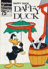 Cover for Zeichentrickfilm Klassiker (BSV - Williams, 1967 series) #21
