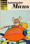 Cover for Zeichentrickfilm Klassiker (BSV - Williams, 1967 series) #23