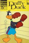 Cover for Zeichentrickfilm Klassiker (BSV - Williams, 1967 series) #25