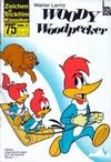 Cover for Zeichentrickfilm Klassiker (BSV - Williams, 1967 series) #26