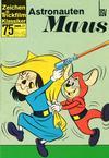Cover for Zeichentrickfilm Klassiker (BSV - Williams, 1967 series) #27