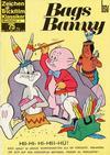 Cover for Zeichentrickfilm Klassiker (BSV - Williams, 1967 series) #32
