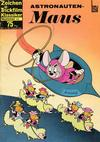 Cover for Zeichentrickfilm Klassiker (BSV - Williams, 1967 series) #35