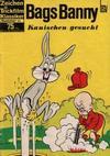Cover for Zeichentrickfilm Klassiker (BSV - Williams, 1967 series) #36