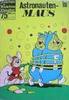 Cover for Zeichentrickfilm Klassiker (BSV - Williams, 1967 series) #37
