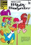 Cover for Zeichentrickfilm Klassiker (BSV - Williams, 1967 series) #39