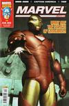 Cover for Marvel Legends (Panini UK, 2006 series) #19
