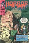 Cover for Horror (BSV - Williams, 1972 series) #146
