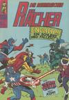 Cover for Die ruhmreichen Rächer (BSV - Williams, 1974 series) #14