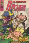 Cover for Die ruhmreichen Rächer (BSV - Williams, 1974 series) #39