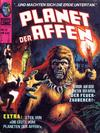 Cover for Planet der Affen (BSV - Williams, 1975 series) #13