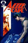 Cover for After the Cape (Image, 2007 series) #2