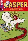 Cover for Casper der kleine Geist (BSV - Williams, 1973 series) #13