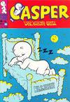 Cover for Casper der kleine Geist (BSV - Williams, 1973 series) #15