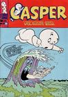 Cover for Casper der kleine Geist (BSV - Williams, 1973 series) #24