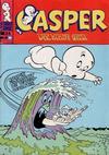 Cover for Casper der kleine Geist (BSV - Williams, 1973 series) #24