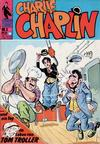 Cover for Charlie Chaplin (BSV - Williams, 1973 series) #3