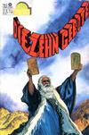 Cover for Die zehn Gebote (BSV - Williams, 1973 series) #2