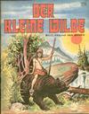 Cover for Der Kleine Wilde (BSV - Williams, 1975 series)