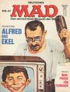 Cover for Mad (BSV - Williams, 1967 series) #67