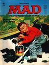 Cover for Mad (BSV - Williams, 1967 series) #75