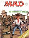 Cover for Mad (BSV - Williams, 1967 series) #103
