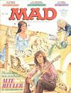 Cover for Mad (BSV - Williams, 1967 series) #148