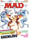 Cover for Mad (BSV - Williams, 1967 series) #188