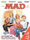 Cover for Mad (BSV - Williams, 1967 series) #193