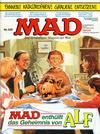 Cover for Mad (BSV - Williams, 1967 series) #230