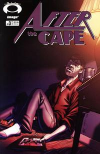 Cover Thumbnail for After the Cape (Image, 2007 series) #3