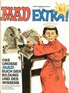 Cover for Mad Extra (BSV - Williams, 1975 series) #3