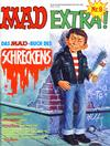 Cover for Mad Extra (BSV - Williams, 1975 series) #9