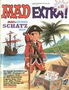 Cover for Mad Extra (BSV - Williams, 1975 series) #10