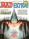 Cover for Mad Extra (BSV - Williams, 1975 series) #11