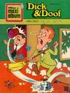 Cover for Williams Maxi Album (BSV - Williams, 1973 series) #6 - Dick & Doof