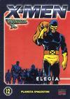 Cover for Coleccionable X-Men / La Patrulla-X (Planeta DeAgostini, 2000 series) #12