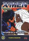 Cover for Coleccionable X-Men / La Patrulla-X (Planeta DeAgostini, 2000 series) #23