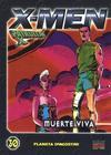 Cover for Coleccionable X-Men / La Patrulla-X (Planeta DeAgostini, 2000 series) #30