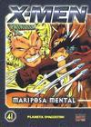Cover for Coleccionable X-Men / La Patrulla-X (Planeta DeAgostini, 2000 series) #41