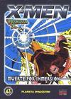 Cover for Coleccionable X-Men / La Patrulla-X (Planeta DeAgostini, 2000 series) #43